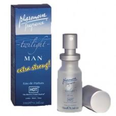 """Мъжки феромонен парфюм """"NS Man"""" 10 мл. Козметика"""