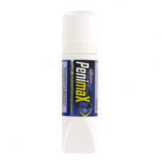 """Крем за уголемяване """"PENIMAX"""" 50 ml. Козметика"""