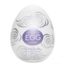 Egg Cloudy Вагини и мастурбатори