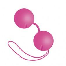 Вагинални топчета Joyballs Топчета