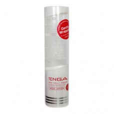 Tenga Hole Lotion Mild Козметика