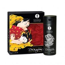Крем за потентност Dragon Козметика