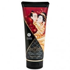 Massage cream Козметика