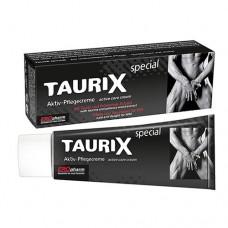 Крем възбуждащ за мъже TauriX силен Козметика