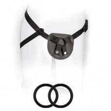 SX harness Пенис колани / Strap-on
