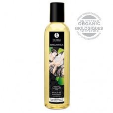 Органично масажно олио без аромат Козметика