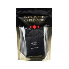 Instruments of Pleasure Садо-Мазо / B.D.S.M.