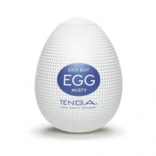 Egg Misty Вагини и мастурбатори