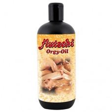 Orgie-oil Козметика