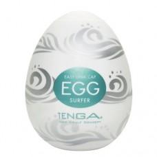 Egg Surfer Вагини и мастурбатори