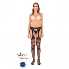 Pantyhose Бельо за нея