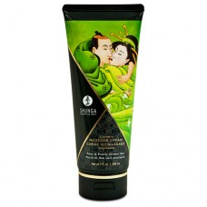 Massage cream Козметика