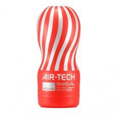 Air tech regular Вагини и мастурбатори