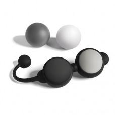 Kegel Balls Fifty Shades of Grey Топчета