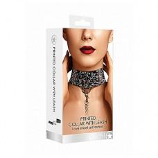 Collar Садо-Мазо / B.D.S.M.