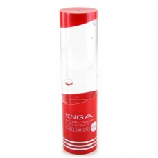 Tenga Hole Lotion Real Козметика