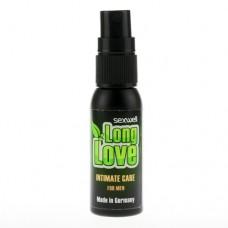 Long Love 30 ml Козметика