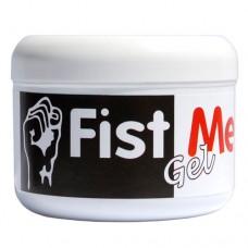 Гел за фистинг Fist Me Gel 250мл Козметика