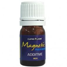 Феромонна добавка за мъже Magnetic Pheromone Козметика
