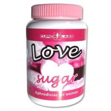 Възбуждаща любовна захар Love sugar Козметика