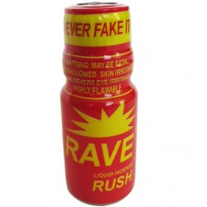 Poppers Rave Козметика